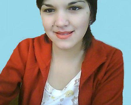 Bayan Rusça-Türkçe tercüman hostes