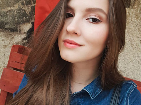 Hostes Kiralama Moskova Rusca Tercuman