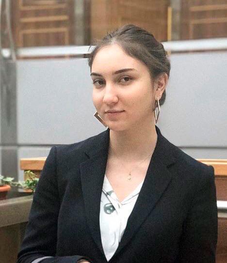 Moskova türkçe rusça tercüman