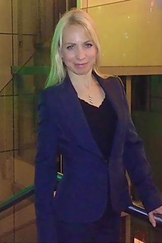 Moskova'da türkçe tercüman