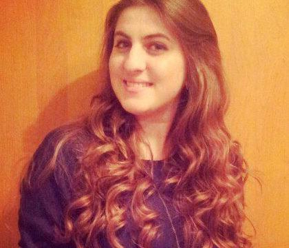 Moskova'da türkçe tercüman hostes