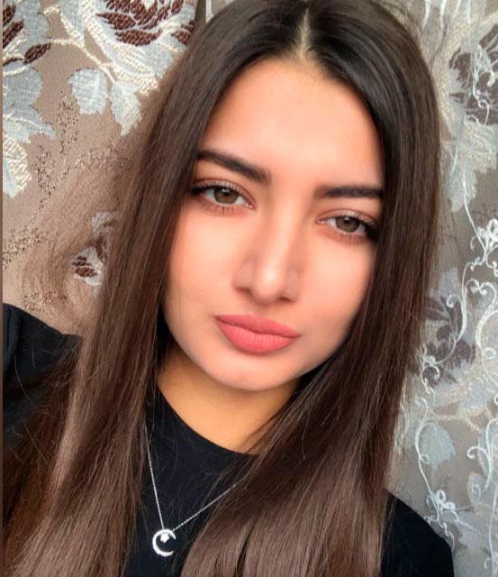 Moskova türkçe tercüman Hostes