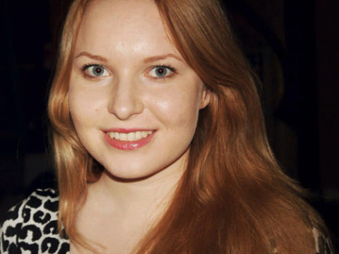 Moskova'da rusça türkçe tercüman