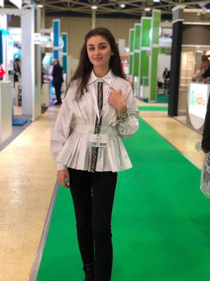 Moskova Rusça-Türkçe Tercüman